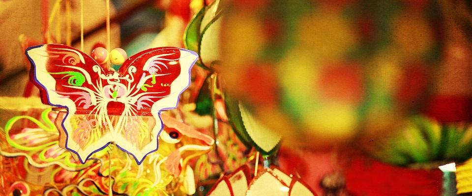 Các ngày lễ, ngày tết ở Việt Nam - lễ được nghỉ và đi làm trong năm