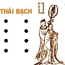 Văn khấn cúng sao giải hạn sao Thái Bạch