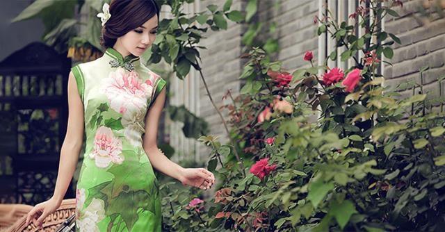 http://amlich.truyenxuatichcu.com/medias/articles/img/2019/08/phong-thuy-tot-nhat-cho-ngoi-nha-la-o-dau.jpg