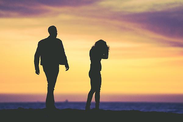 1001 lý do anh chàng hoàng đạo không sẵn sàng đặt tên mối quan hệ lửng lơ của hai bạn