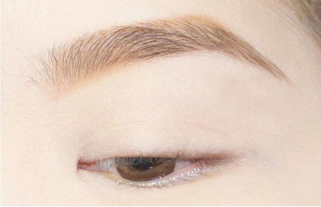 3 đặc điểm trên khuôn mặt phụ nữ có số vượng phu
