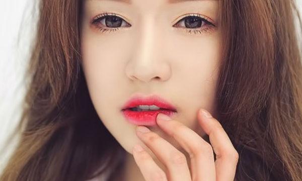 Đoán hậu vận, tính cách và tình duyên qua sự tương quan giữa miệng và khuôn mặt,