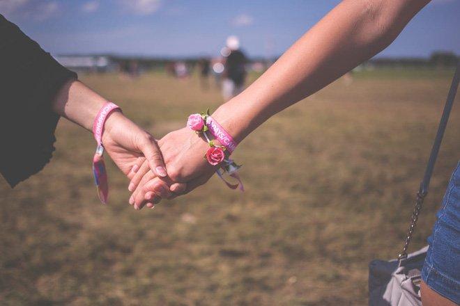 Những đặc điểm tồi tệ nhất của 12 cung hoàng đạo khi vướng vào chuyện yêu đương