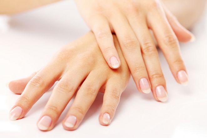 So sánh ngón đeo nhẫn và ngón trỏ để đoán tính cách