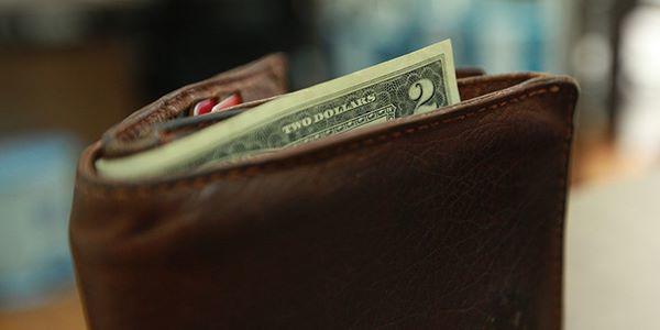 Những thí thứ để vào ví, tài lộc kéo đến, ngồi không rung đùi cũng ra tiền