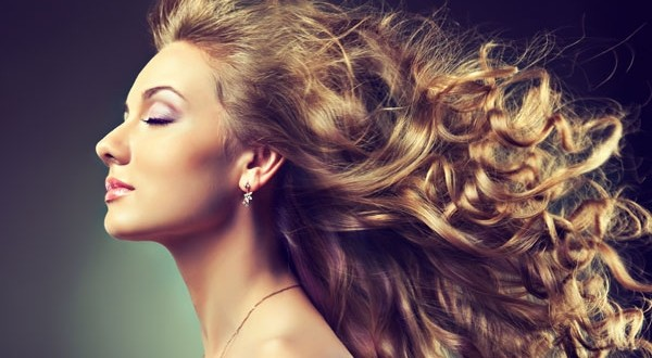 Xem tướng tóc, đoán vận mệnh giàu sang hay vất vả của một người