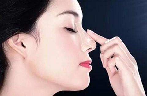 7 kiểu mũi phổ biến tiết lộ sức khỏe, tính cách và số phận của bạn-3