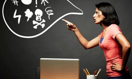 8 dấu hiệu cho thấy bạn có IQ cao hơn bình thường-2