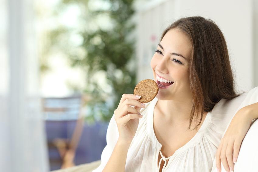 Ăn nhanh hay ăn chậm tiết lộ điều gì về tính cách của bạn?-3