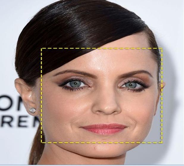 Nhìn hình dáng khuôn mặt để 'bắt bài' tính cách 'chuẩn không cần chỉnh'-5