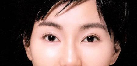 Những kiểu mắt của người thường thất bại, khó thành công - Ảnh 1.