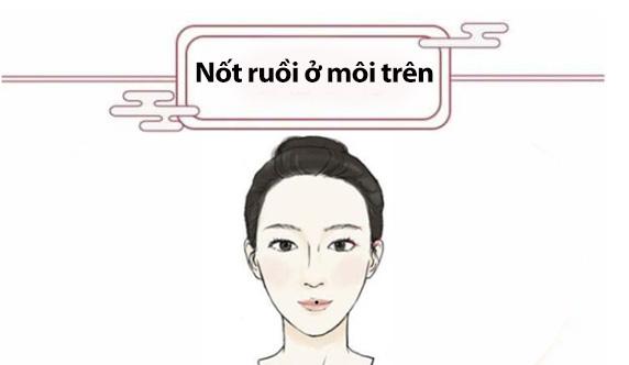 not-duoi-moi-tren