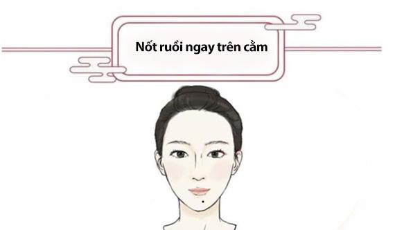 not-ruoi-tren-cam